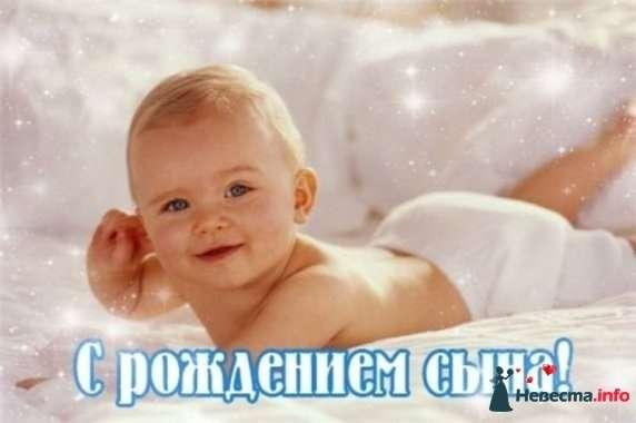 Фото 105861 в коллекции Мои фотографии - ~Zhukova~