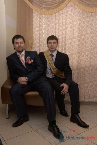Фото 12213 в коллекции моя свадьба - Zekatu