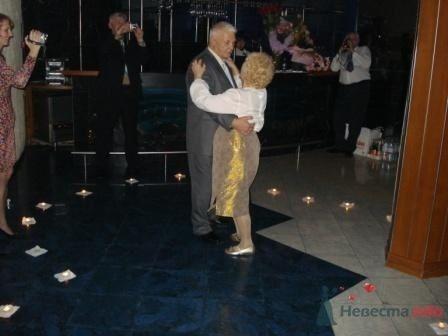 золотая свадьба - фото 7632 Можаровский