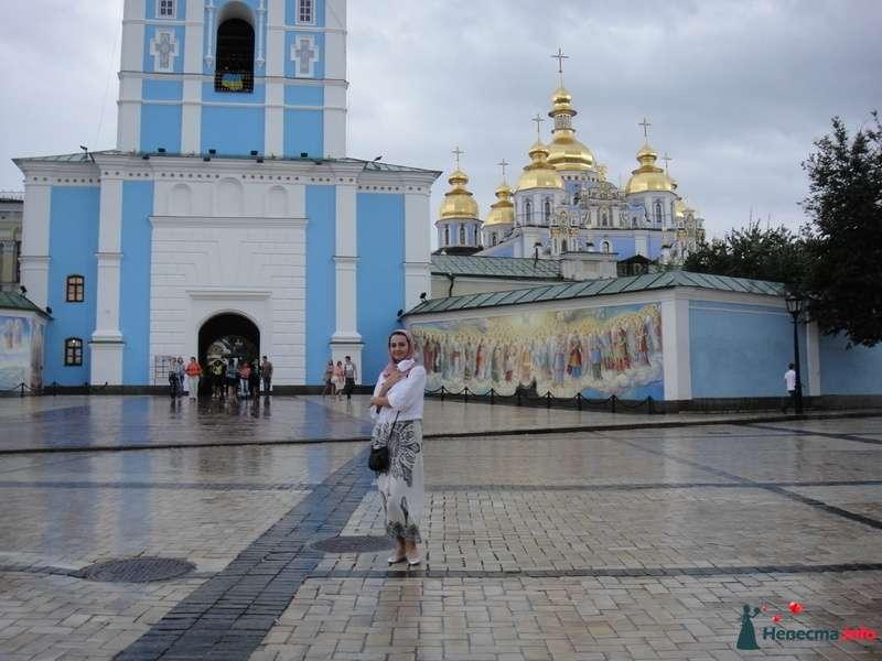 Фото 165187 в коллекции Медовый и морская прогулка с фотографом - elnegma