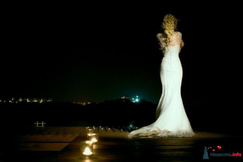 Фото 91909 в коллекции Мои фотографии - Свадебный фотограф Роман Пламеневский