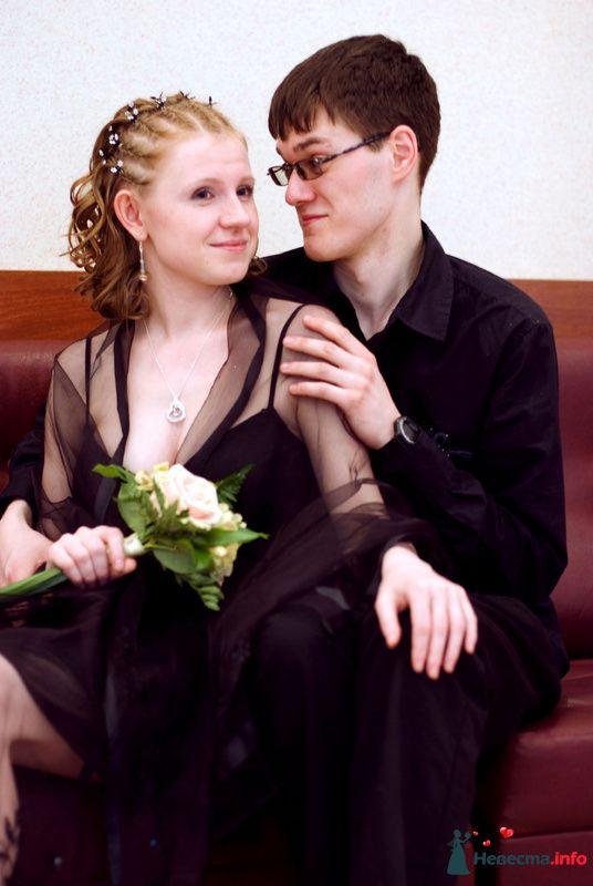 Фото 109727 в коллекции Свадьба - Talifa