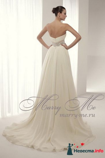 Моё платье - фото 118254 Inessa18