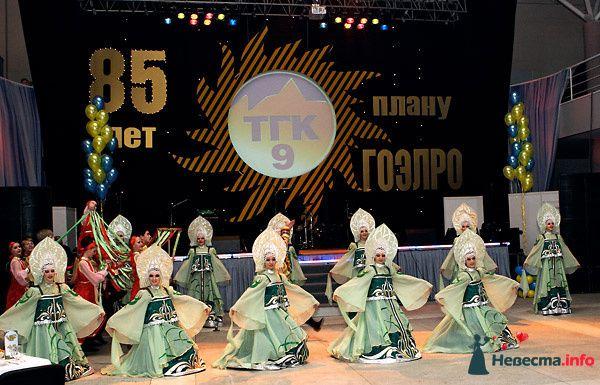 Фото 96353 в коллекции выступление артистов - Фотограф Дмитрий Пахомов