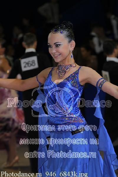 Фото 2684151 в коллекции Наши танцоры - DancePlat - Профессиональные танцоры