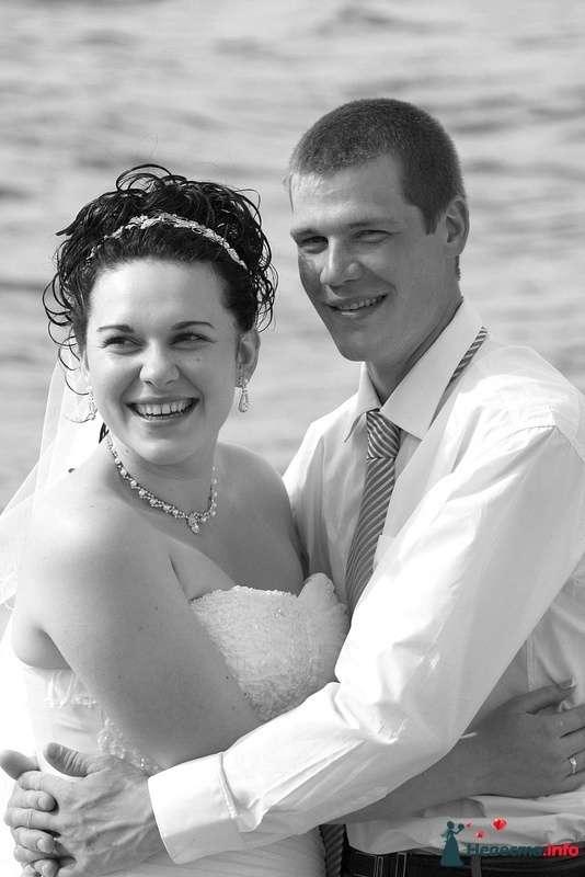 Фото 93390 в коллекции свадебное фото - svetiksb