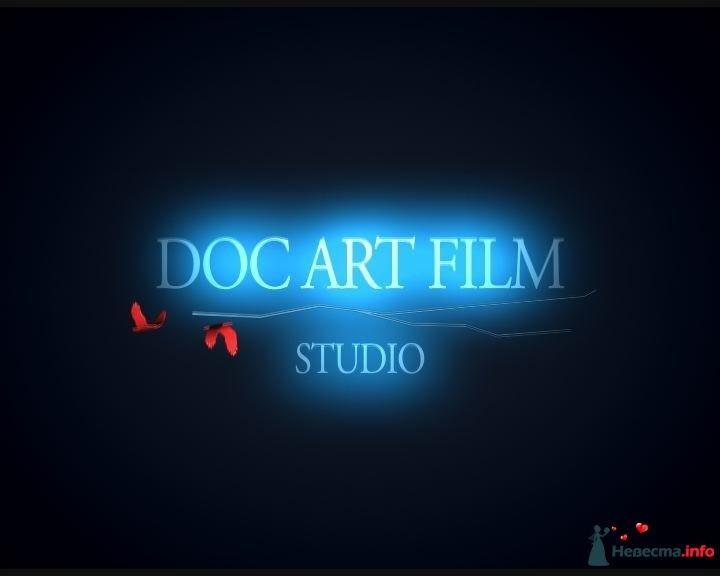 Фото 93468 в коллекции Мои фотографии - DOC ART FILM