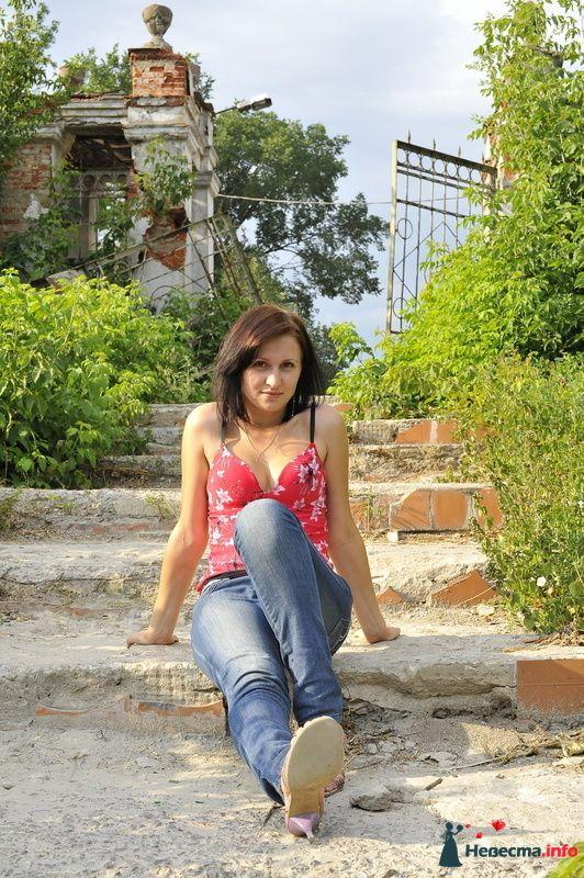 Фото 119413 в коллекции Мои фотографии - Сластёша
