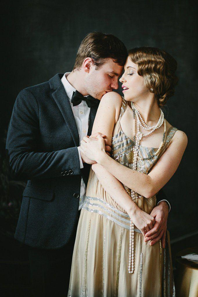 Фото 8246024 в коллекции Love-story - Фотограф Светлана Колесова