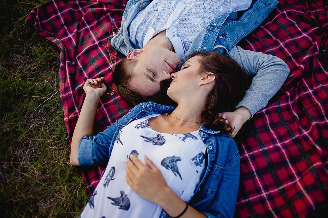 Фото 12847362 в коллекции Love-story - Фотограф Светлана Колесова