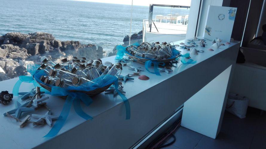Фото 15431226 в коллекции Мои фотoграфии - Wedding аgency Happy Day - свадьба в Португалии
