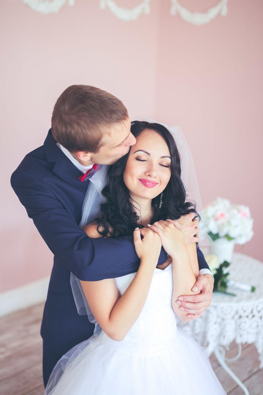 Фото 16268968 в коллекции Свадьбы 2017 - Фотограф Maksim Korolev