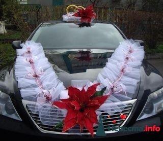 Набор каменный цветок люкс - фото 95000 помошь невестам