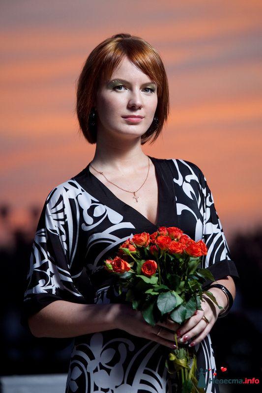 Фото 108398 в коллекции Love Story - Владимир Агеев - профессиональный фотограф