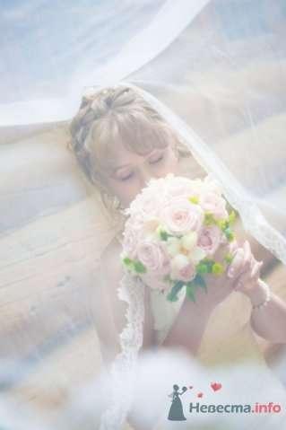 """Фото 59901 в коллекции Фотоконкурс """"Невеста Года"""" - Ksenechka"""