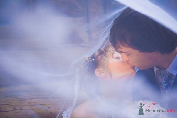 """Фото 59905 в коллекции Фотоконкурс """"Невеста Года"""" - Ksenechka"""