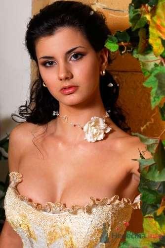 Фото 10198 в коллекции Мои фотографии - Визажист-стилист Перу Ирина