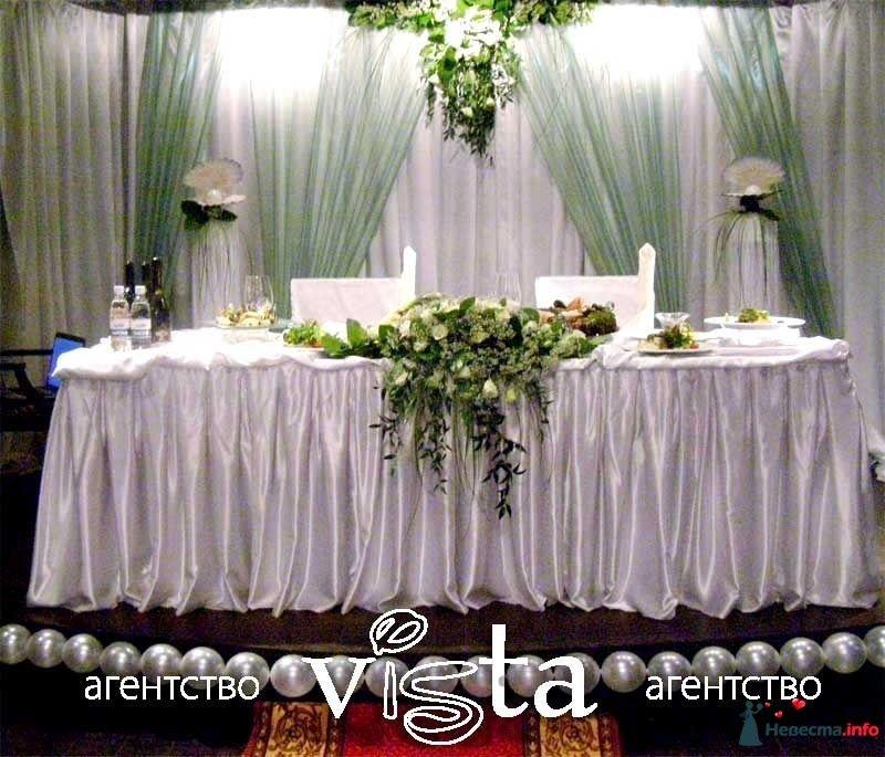 Фото 96494 в коллекции Мои фотографии - Vista
