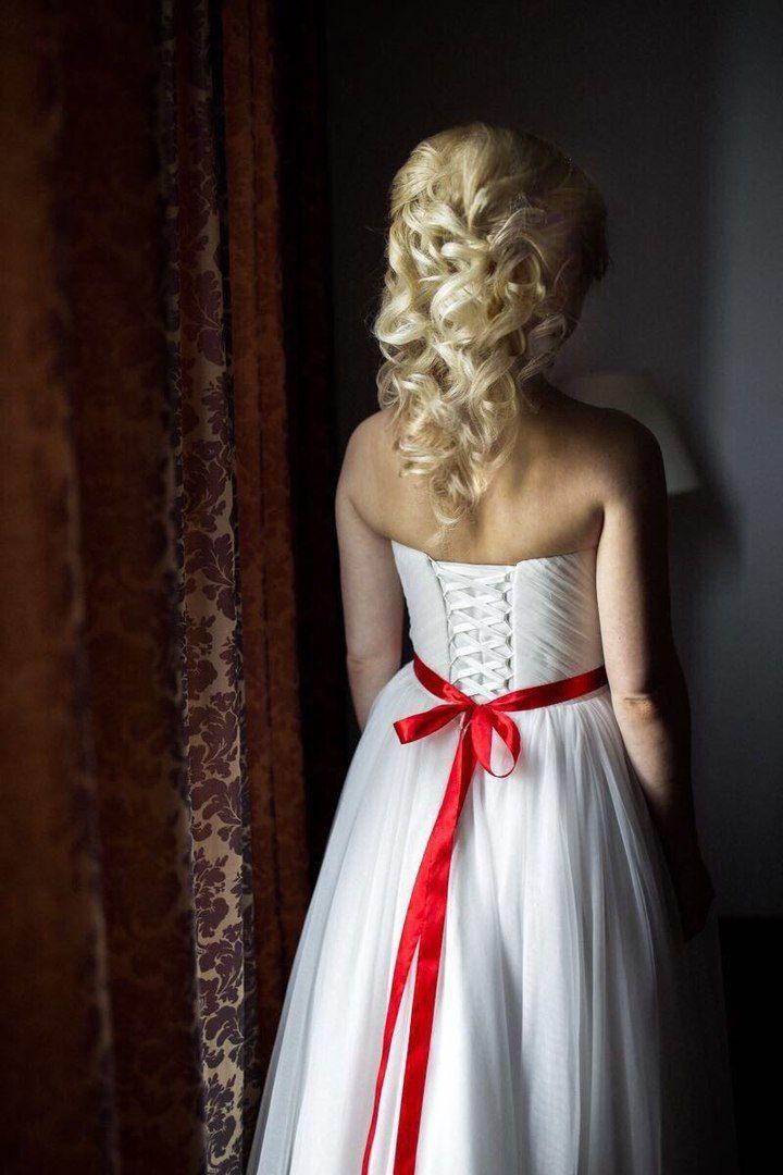 Фото 15373406 в коллекции Портфолио - Визажист Лилия Попова
