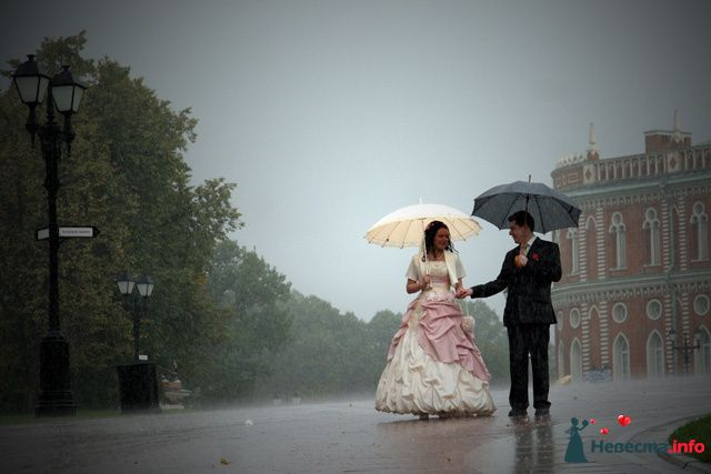 Фото 98484 в коллекции Свадебная фотография - Невеста01