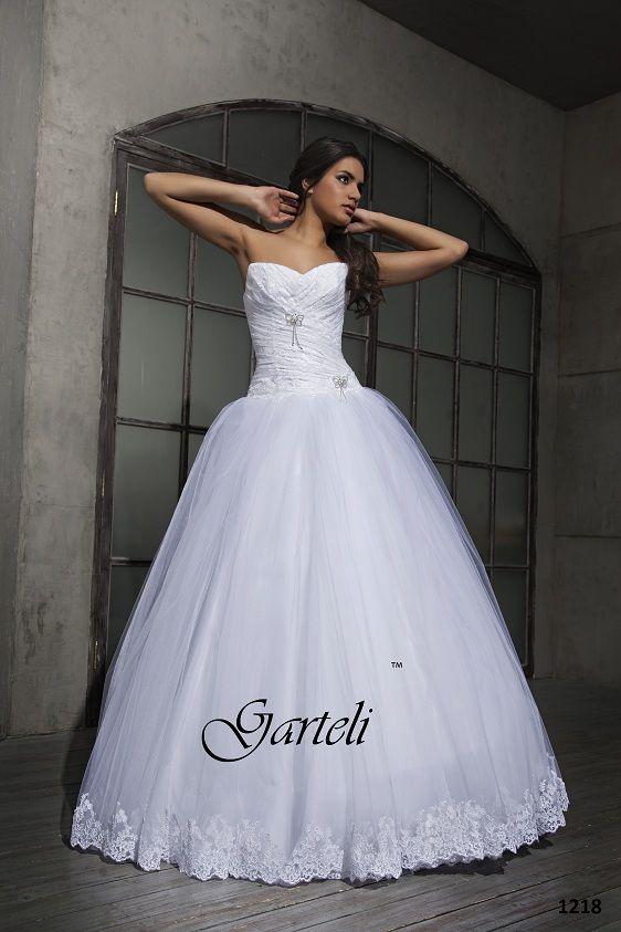 """Фото 854835 в коллекции Мои фотографии - Свадебный салон """"Just Married"""""""