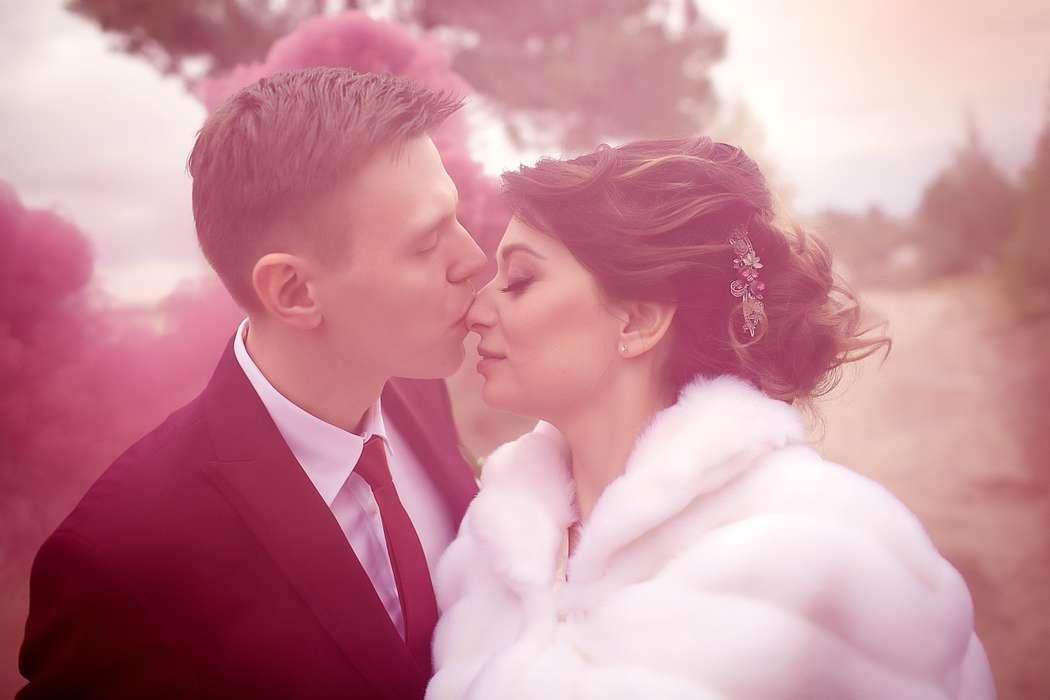 Фото 17152348 в коллекции свадьбы - Фотограф Лебедева Вероника