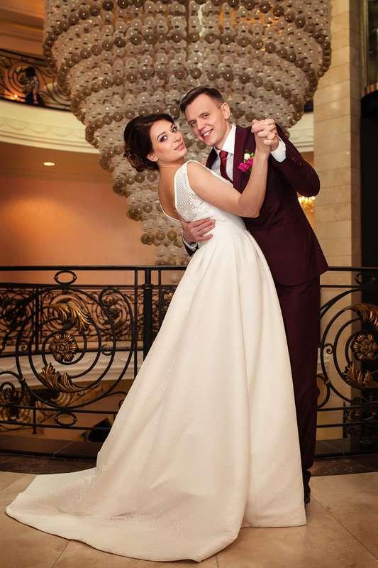 Фото 17152350 в коллекции свадьбы - Фотограф Лебедева Вероника
