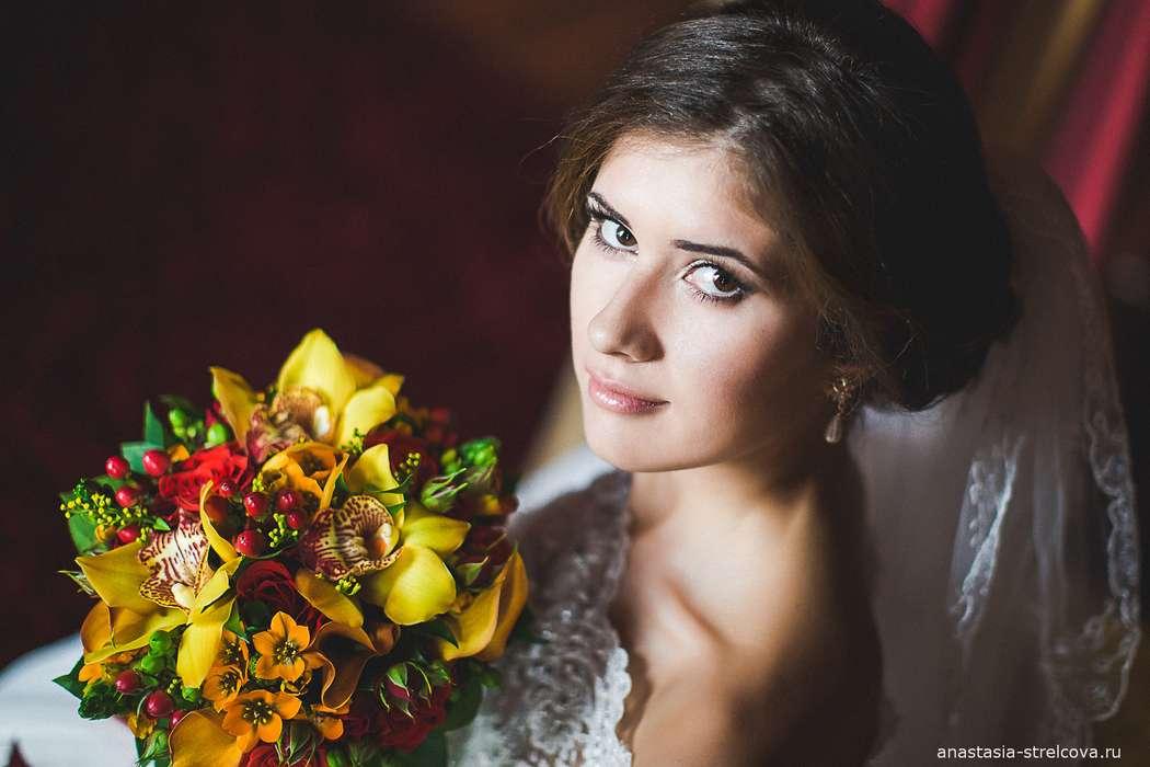Фото 4144699 в коллекции Портфолио - Фотограф Анастасия Стрельцова