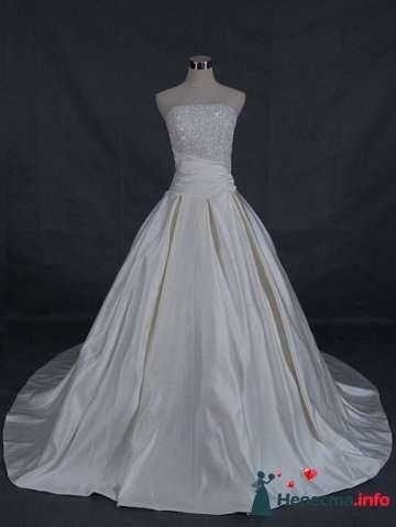 Фото 111403 в коллекции Мои фотографии - Невеста01