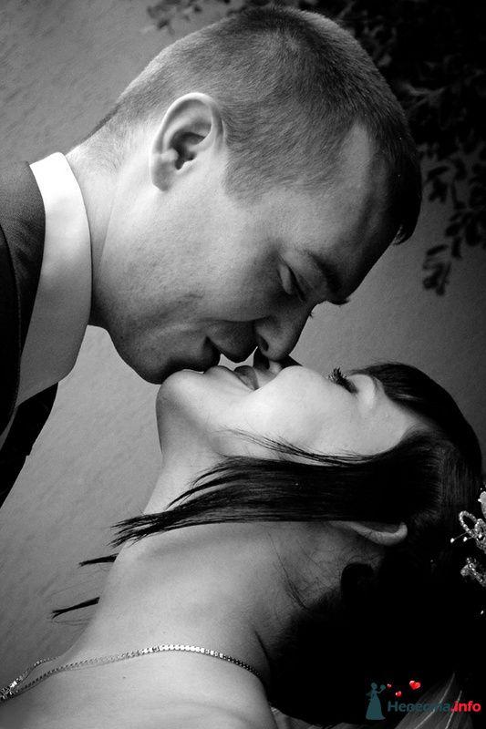 Фото 98397 в коллекции Свадьба2009 - Павел Кожин