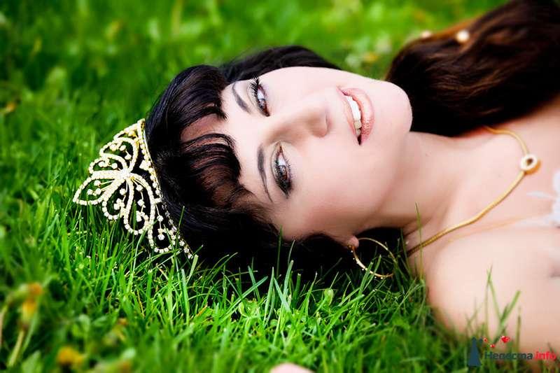 Фото 98797 в коллекции Свадьбы - фотограф Натали Солнечная