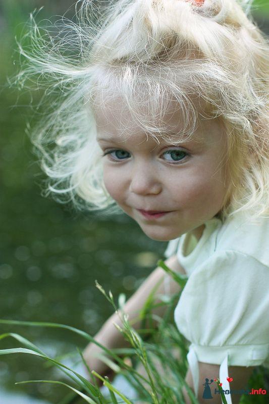 Фото 100558 в коллекции Детский мир - Тумская Ольга