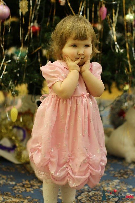 Фото 100560 в коллекции Детский мир - Тумская Ольга