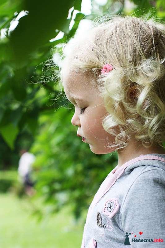 Фото 100608 в коллекции Детский мир - Тумская Ольга