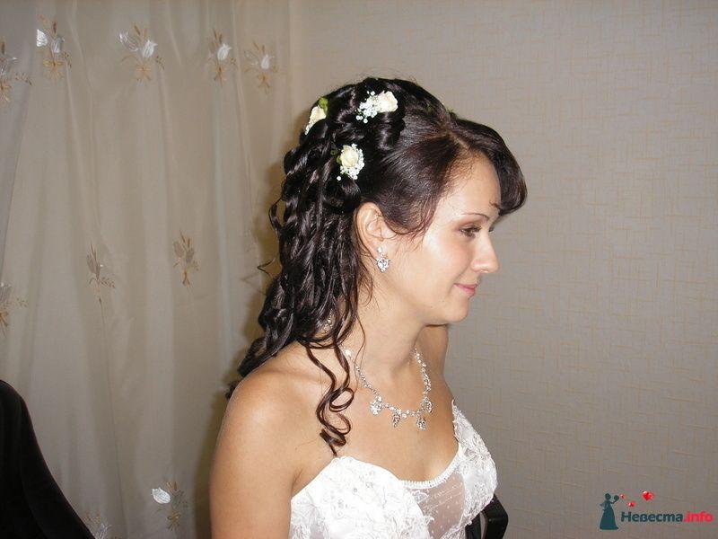 Фото 99087 - Невеста01