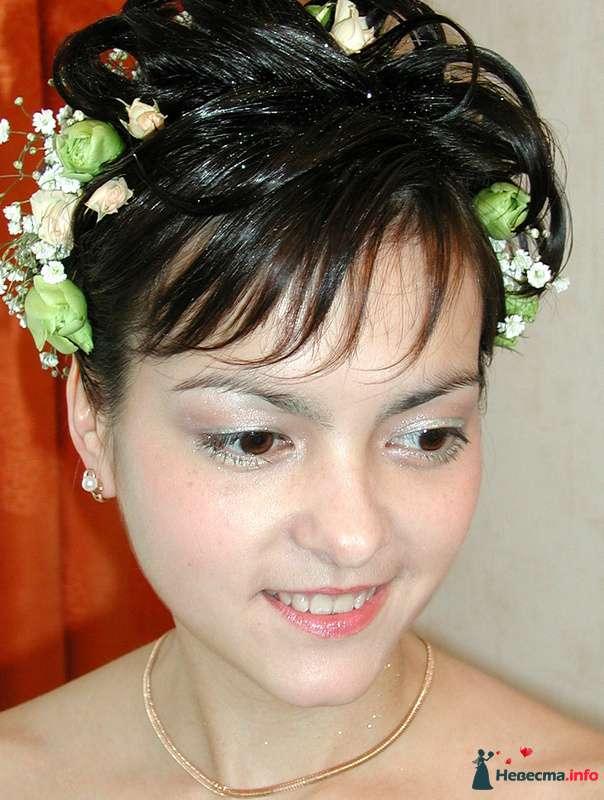 Фото 99262 - Невеста01