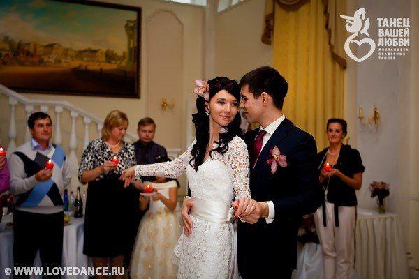 """Фото 882343 в коллекции Наши молодожены и их свадебный танец. Студия «Танец вашей любви». lovedance.ru - Студия """"Танец вашей любви"""""""