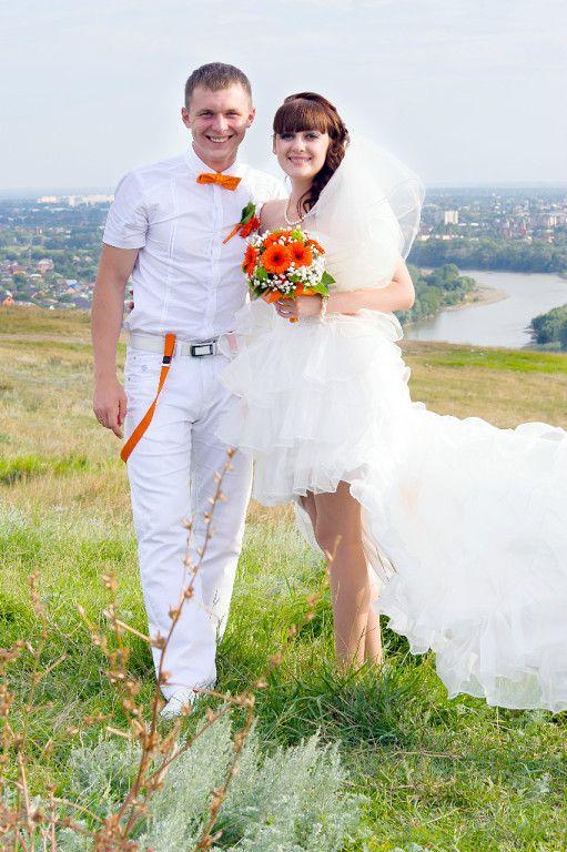 """Фото 2930187 в коллекции Мои фотографии - Видео-фотостудия """"Svetlana & Evgenij"""""""