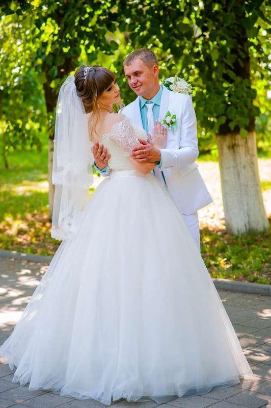 """Фото 15509388 в коллекции Портфолио - Видео-фотостудия """"Svetlana & Evgenij"""""""