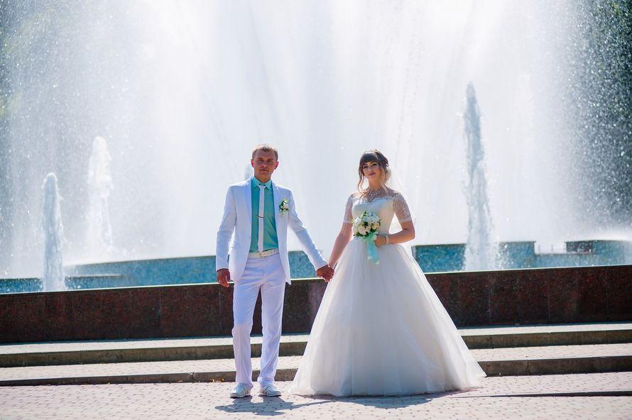 """Фото 15509398 в коллекции Портфолио - Видео-фотостудия """"Svetlana & Evgenij"""""""