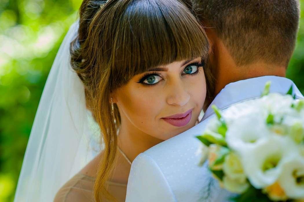"""Фото 15509404 в коллекции Портфолио - Видео-фотостудия """"Svetlana & Evgenij"""""""