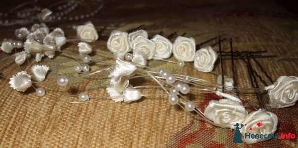 Фото 102212 в коллекции Аксессуары  - Платье для Золушки - прокат свадебных платьев
