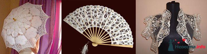Фото 114818 в коллекции Временные фото - Платье для Золушки - прокат свадебных платьев