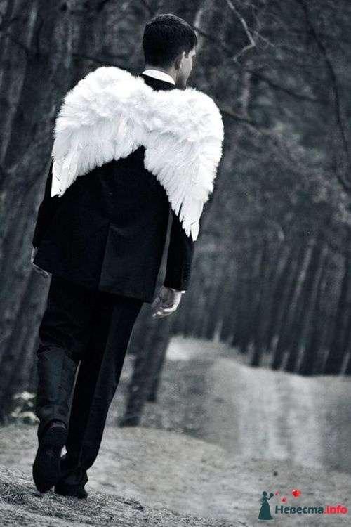 Фото 118178 в коллекции Временные фото - Платье для Золушки - прокат свадебных платьев
