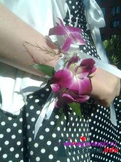 Фото 122655 в коллекции Временные фото - Платье для Золушки - прокат свадебных платьев