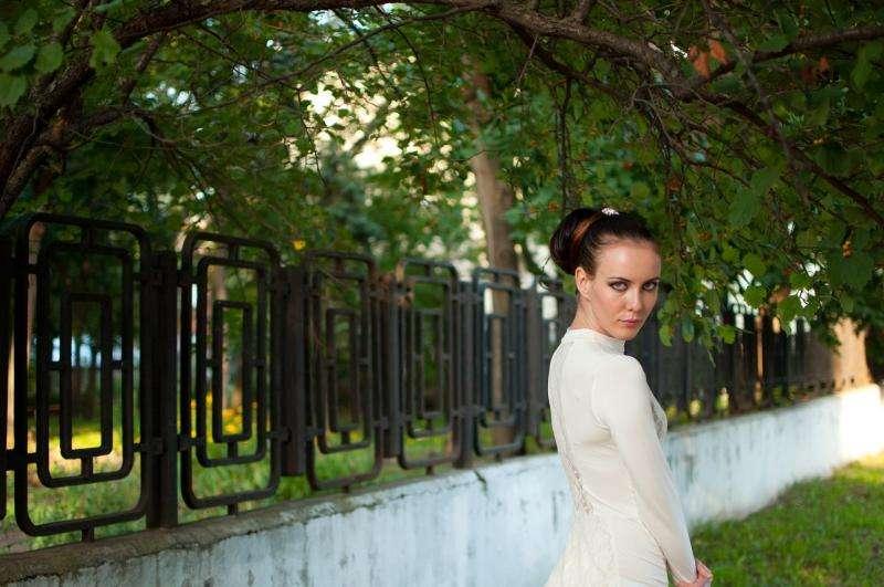 Фото 1876465 в коллекции Мои фотографии - Виноградова Надежда - стилист