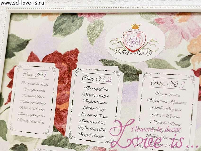 Фото 13487698 в коллекции Ресторан Царский двор - свадьба, примеры оформления - Студия декорирования Love is...