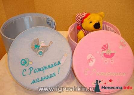 Фото 125103 в коллекции фото с форума - Стилист-декоратор Суринова Тамара