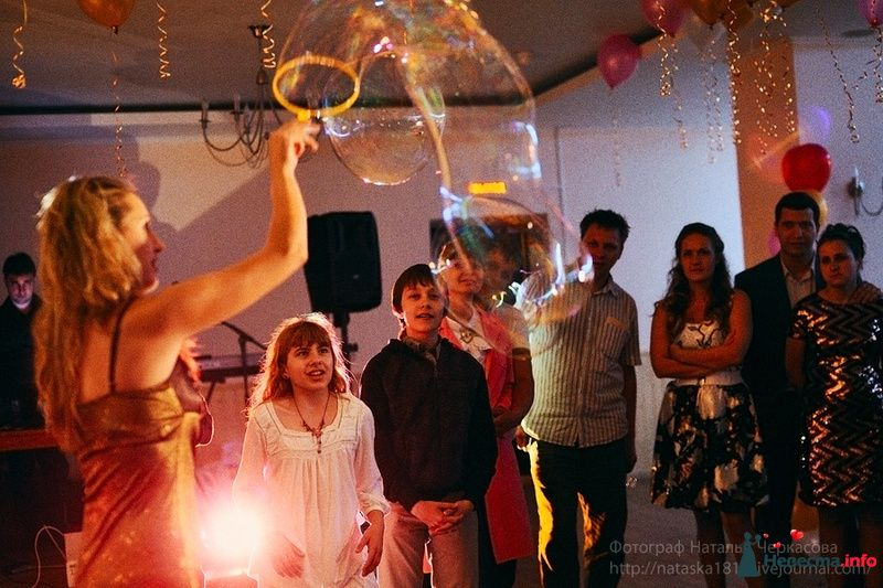 Фото 115219 в коллекции Танцы - Фотограф Наталья Черкасова