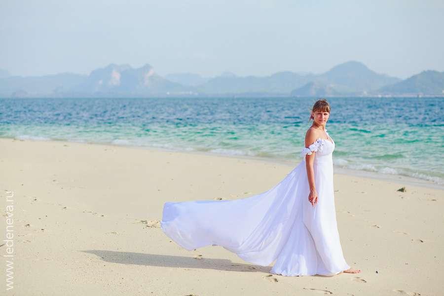 Фото 1067879 в коллекции Фотосъемка в Таиланде - Фотограф в Тайланде - Леденева Анна